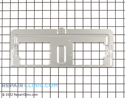 Base Plate (OEM)  R0130606 - $2.17
