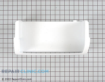 Door Shelf Bin (OEM)  WR71X10139