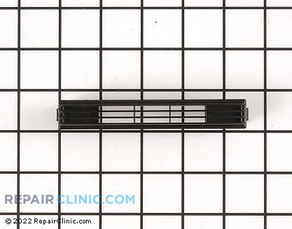 Louver 8054846-33 Main Product View