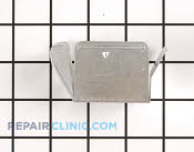 Reflector light - Part # 879083 Mfg Part # WR02X10670
