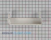 Door Shelf Bar - Part # 687001 Mfg Part # 69606-3