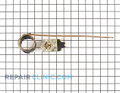 Oven Thermostat - Part # 464708 Mfg Part # 258958