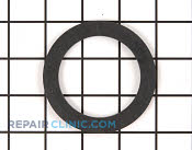 Seal - Part # 558179 Mfg Part # 4163536