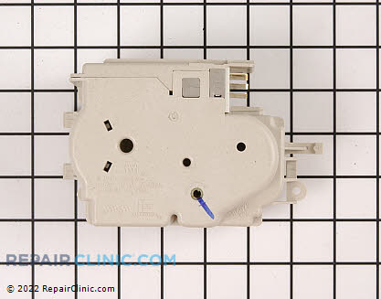 Timer (OEM)  22002867