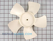 "9"" fan blade (4031-4029) - Part # 908291 Mfg Part # 5060290"