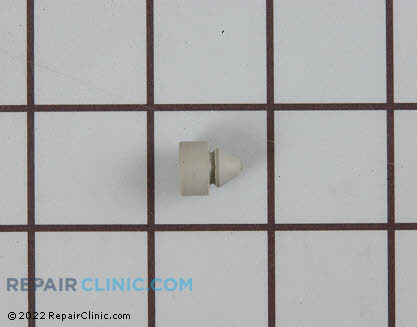 Door Stop (OEM)  WH1X2722 - $2.35