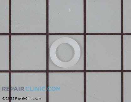 Washer (OEM)  25-7813