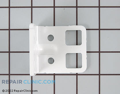 Magic Chef Refrigerator Bottom Hinge