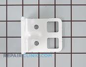 Bottom Hinge - Part # 1613 Mfg Part # 61001918