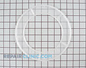 Filter-lint - Part # 771366 Mfg Part # WH01X10047