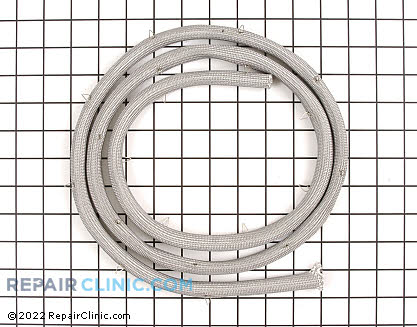 Gasket (OEM)  WB32T10010