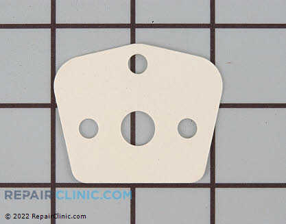 Hinge Shim 65031-1 Main Product View