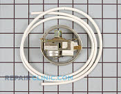 Oven Thermostat - Part # 743006 Mfg Part # 940150
