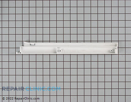 Drawer Slide Rail (OEM)  5303282331 - $24.25
