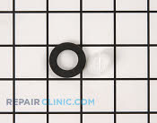 Hose Washer - Part # 515213 Mfg Part # 33-4264N