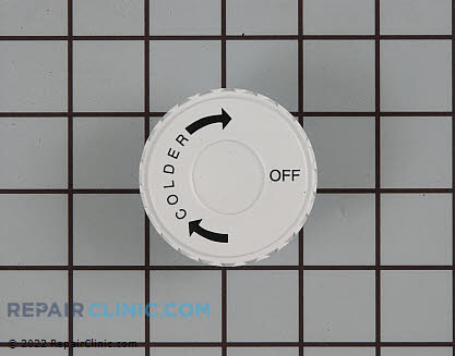 Timer Knob 216591500 Main Product View