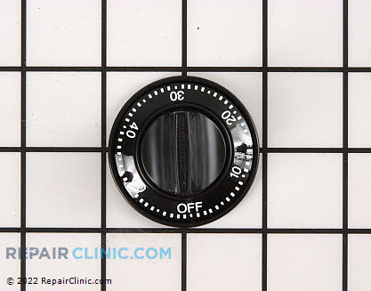 Timer Knob (OEM)  Y703663