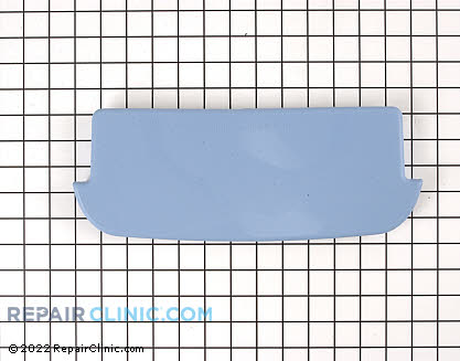 Bin Liner 67003212        Main Product View