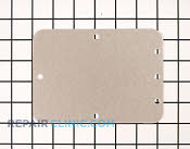 Waveguide Cover - Part # 758721 Mfg Part # 40QBP0743
