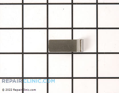 Clip (OEM)  B5720302