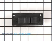 Temperature switch - Part # 435873 Mfg Part # 207368