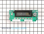 Oven Control Board - Part # 573436 Mfg Part # 4342971