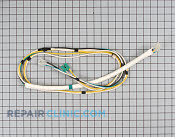 Wire Harness - Part # 510423 Mfg Part # 3206358