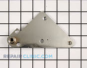 Bottom Hinge - Part # 818681 Mfg Part # 4151221