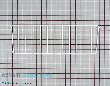 Divider,lwr basket 3411310         Main Product View