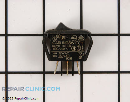 On - Off Switch (OEM)  2285
