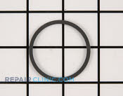 Transmission Case Gasket - Part # 890096 Mfg Part # 131784300