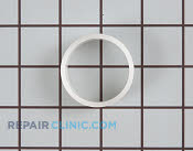 Spacer - Part # 890097 Mfg Part # 131784400