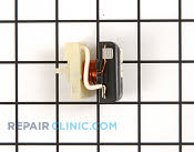 Start Device - Part # 305939 Mfg Part # WR7X5065