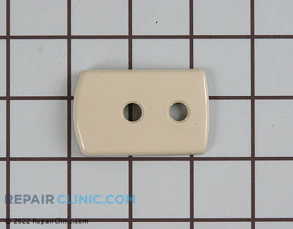 Handle End Cap (OEM)  218025602
