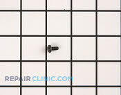 Screw - Part # 935461 Mfg Part # 176121