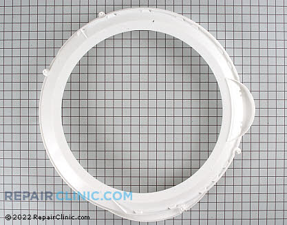 Ge Washing Machine Cover Assembly