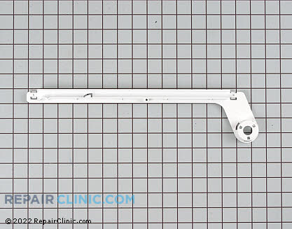 Drawer Slide Rail (OEM)  240349701