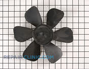 Fan Blade - Part # 908295 Mfg Part # 5060350