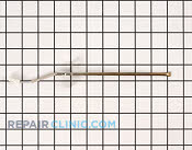 Oven Sensor - Part # 784620 Mfg Part # 8273340