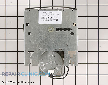 Timer (OEM)  35-2845