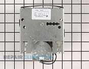Timer - Part # 1745 Mfg Part # 35-2845
