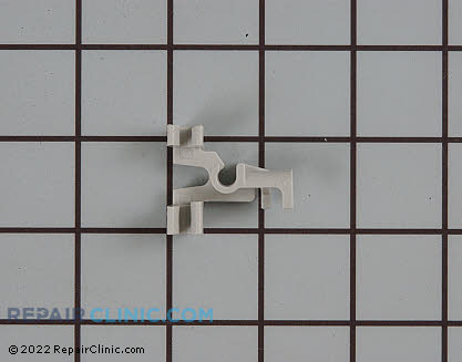 Tine Clip (OEM)  8268816