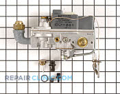 Conversion Kit - Part # 400153 Mfg Part # 12001114