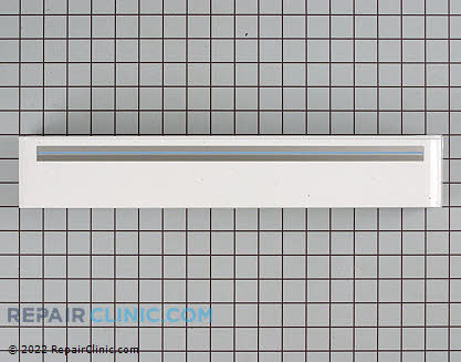 Door Shelf Bar 69871-5 Main Product View