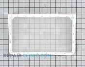 Lint Filter - Part # 1394 Mfg Part # 33001808