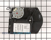 Timer - Part # 1612 Mfg Part # 35-0491