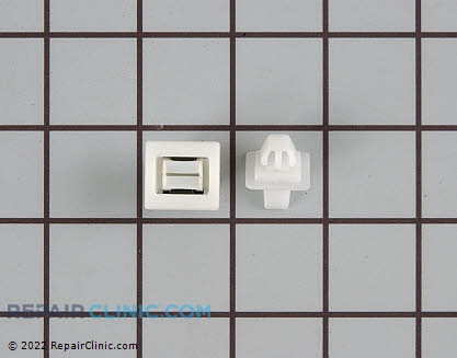 Door Catch (OEM)  306436 - $4.50
