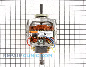 Drive Motor - Part # 2785 Mfg Part # LA-1004