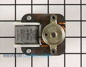 Evaporator Fan Motor - Part # 3250 Mfg Part # 56488-2