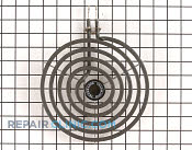 Heating Element - Part # 1021679 Mfg Part # 485328